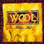 Wool - Box Set