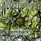 World Collision - Embark