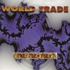 World Trade - Euphoria