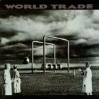 World Trade - s/t