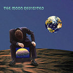 World Trade - The Moon Revisited