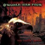 World War Four - This Hostile Species