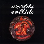 Worlds Collide - Object Of Desire