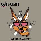 Wrabit - Wrough & Wready