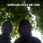 Wreckless Eric - s/t