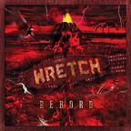 Wretch (US 1) - Reborn