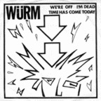 Würm - We're Off