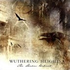 Wuthering Heights - The Shadow Cabinet