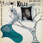 Wynton Kelly - Piano Interpretations