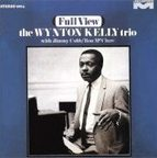 Wynton Kelly Trio - Full View