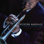 Wynton Marsalis - Standards & Ballads