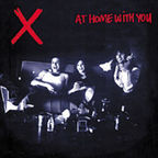 X (AU) - At Home With You