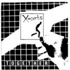 X-Certs - Together