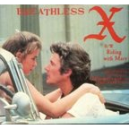 X (US) - Breathless