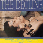 X (US) - The Decline Of Western Civilization