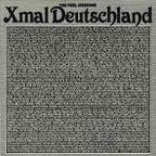Xmal Deutschland - The Peel Sessions