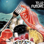 Year Future - The Hidden Hand