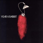 Year Of The Rabbit - s/t