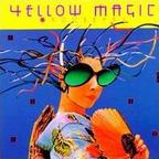 Yellow Magic Orchestra - s/t