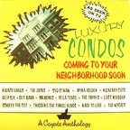 Yo La Tengo - Luxury Condos Coming To Your Neighborhood Soon