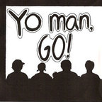 Yo Man Go - 2006 Demo
