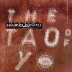 Yohimbe Brothers - The Tao Of Yo
