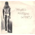 Young Marble Giants - Final Day