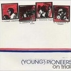 Young Pioneers - On Trial