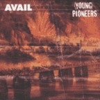 Young Pioneers - The Fall Of Richmond