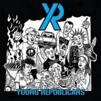 Young Republicans - s/t