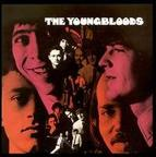 Youngbloods - s/t