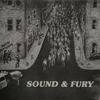 Youth Brigade (US 2) - Sound & Fury