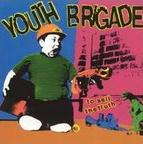 Youth Brigade (US 2) - To Sell The Truth