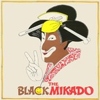 Yum-Yum, Peep-Bo, Pitti-Sing And Ladies Of Japan - The Black Mikado