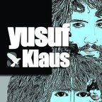 Yusuf & Klaus - The Day The World Gets 'Round