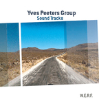 Yves Peeters Group - Sound Tracks