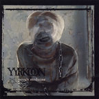 Yyrkoon - Occult Medicine