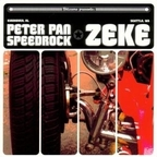 Zeke - Peter Pan Speedrock