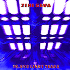 Zeni Geva - 10,000 Light Years