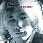 Zevon - Wanted Dead Or Alive