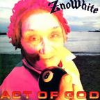 ZnoWhite - Act Of God