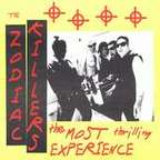 Zodiac Killers - The Most Thrilling Experience