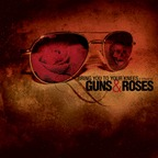 Zombie Apocalypse - Bring You To Your Knees · A Tribute To Guns & Roses