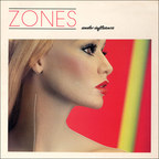 Zones - Under Influence