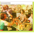 Zookeeper - I Live In The Mess You Are