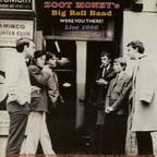 Zoot Money's Big Roll Band - Were You There? · Live 1966