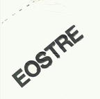 Zoviet France - Eostre