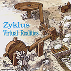 Zyklus (UK) - Virtual Realities